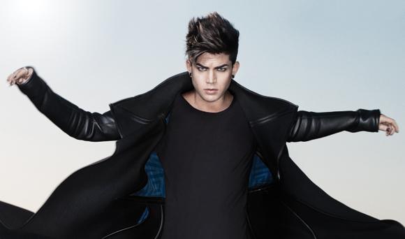 Adam Lambert To Guest Star On 'Pretty Little Liars' | Miss ...