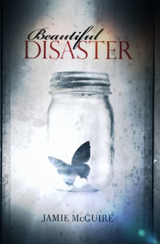 Jamie McGuire's 'Beautiful Disaster' Will Become A Movie!