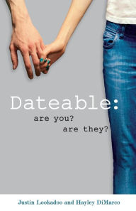 These Books Will Make Dating A Breeze (Or At Least A Little Easier)