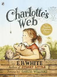 These Are The Best Quotes From 'Charlotte's Web'